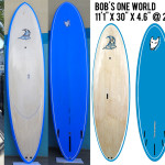 sups_custom_oneworld111_bob_1200