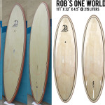 sups_custom_oneworld111_rob_1200