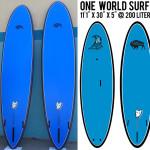 sups_custom_oneworld111_surf_wyoming_1200