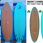 sups_custom_stoke_bnaught_1200