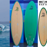 sups_custom_stoke_mike_1200