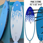 sups_custom_stoke_paul_1200