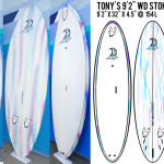 sups_custom_stoke_tony_1200