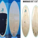 sups_custom_wd_margaux_1200