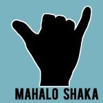 sups_mahalo_shaka2