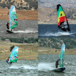 kern_river_windsurfing