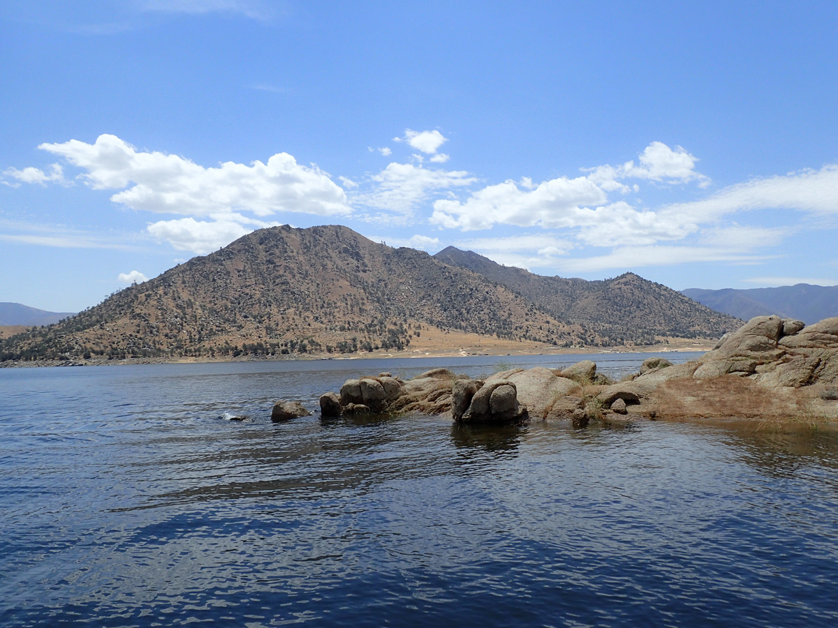 lake isabella Find homes for sale and real estate in lake isabella, ca at realtorcom® search and filter lake isabella homes by price, beds, baths and property type.