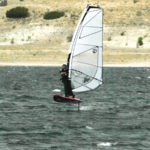 WD Windfoil