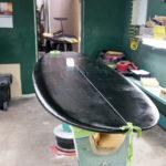 sups_carbon_hammer_foil_board1