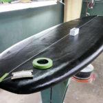 sups_carbon_hammer_foil_board2