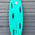 sups_carbon_hammer_foil_board31
