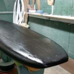 sups_carbon_hammer_foil_board4