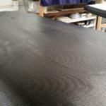 sups_carbon_hammer_foil_board7