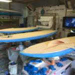 sups_eco_boards_bamboo30
