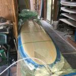 sups_eco_boards_bamboo32