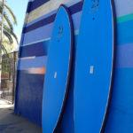 sups_usa_boards24