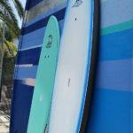sups_usa_boards30