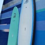 sups_usa_boards31