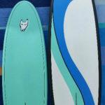 sups_usa_boards40