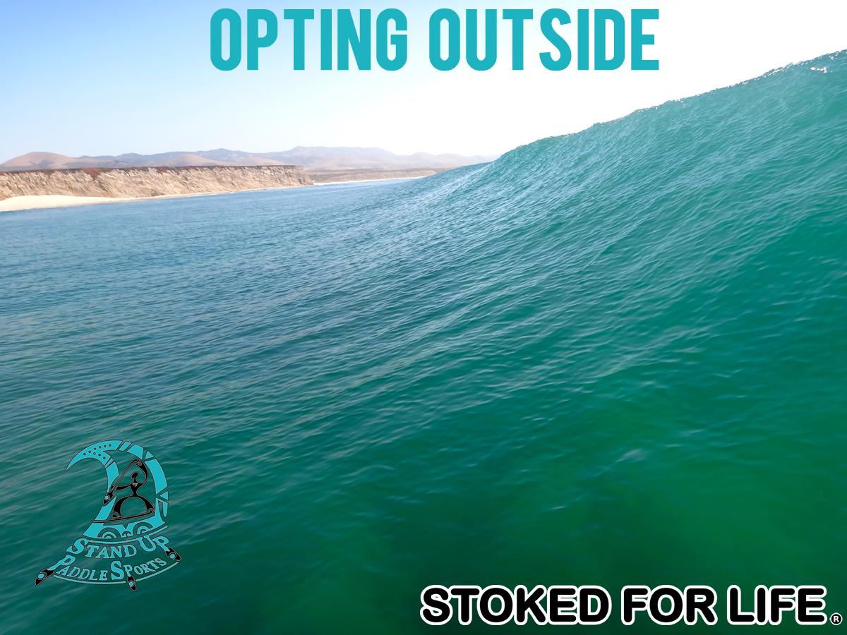 sups_optout_stoked