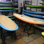 Custom Made SUPs