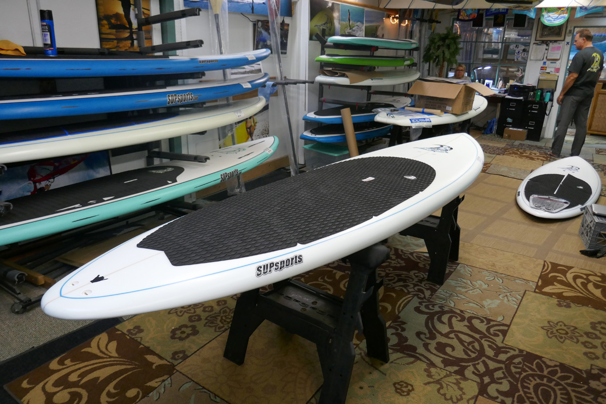 New Year Stokes Sup Paddleboard Reviews