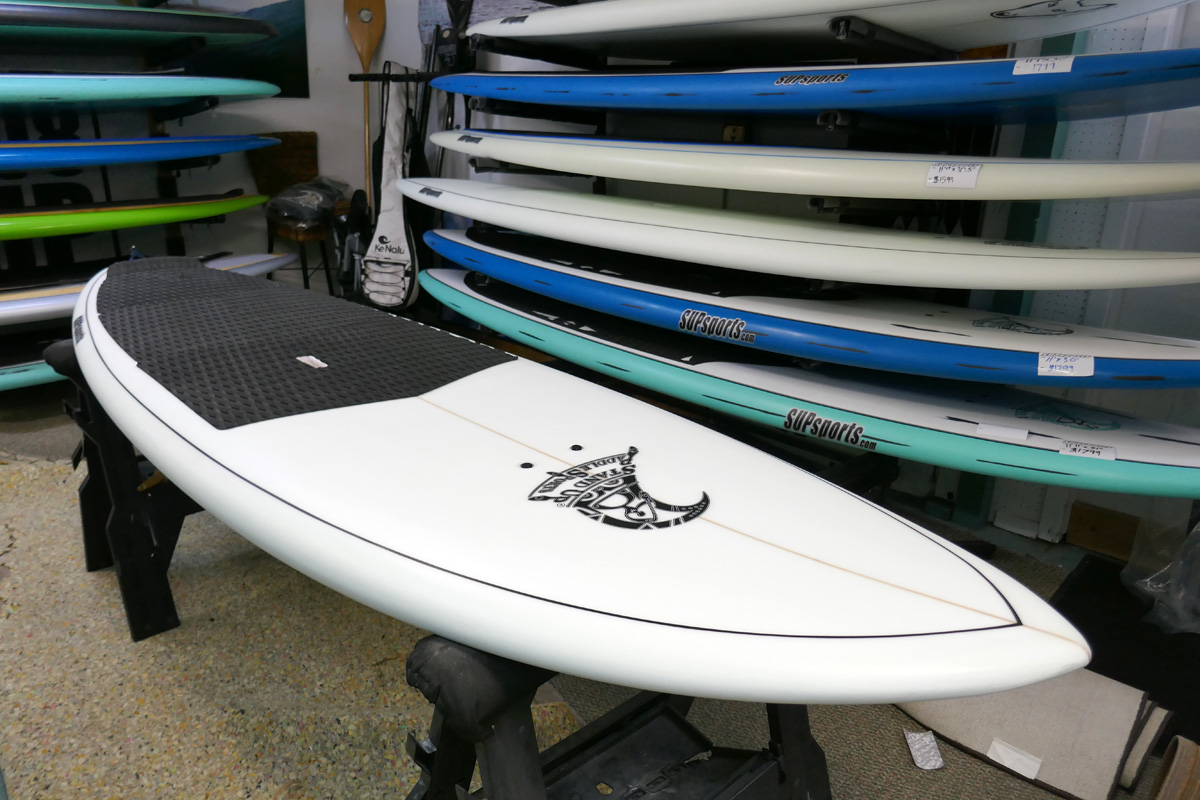 Sup Sports 174 Blog Stoked For Life